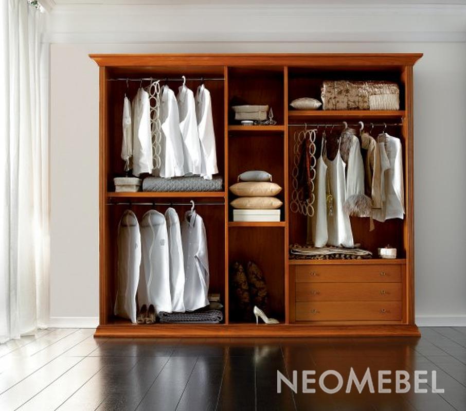 Спальный гарнитур camelgroup decor купить мебель для спальни.